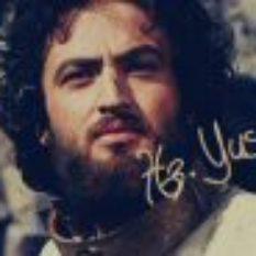 Hz. Yusuf (a.s.)