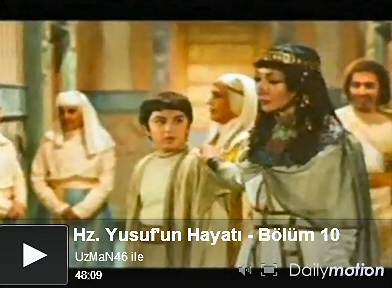 Hz.Yusuf10