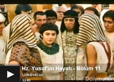 Hz.Yusuf11