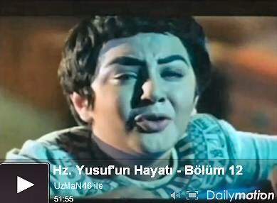 Hz.Yusuf12
