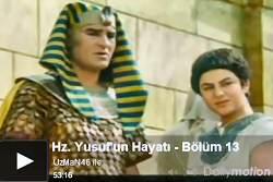 Hz.Yusuf13