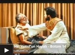 Hz.Yusuf14