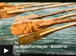 Hz.Yusuf15