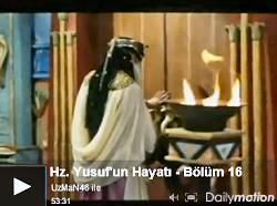 Hz.Yusuf16