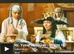 Hz.Yusuf18