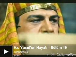 Hz.Yusuf19