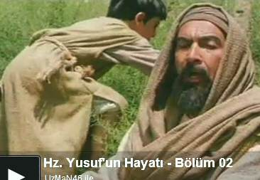 Hz.Yusuf2