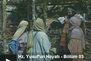 Hz.Yusuf3