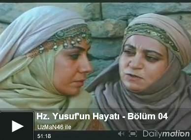 Hz.Yusuf4