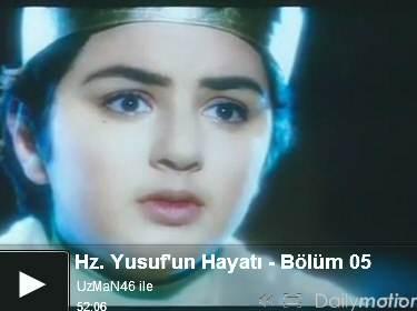 Hz.Yusuf5