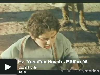 Hz.Yusuf6