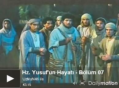 Hz.Yusuf7