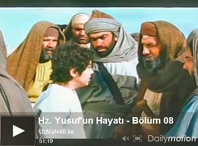 Hz.Yusuf8