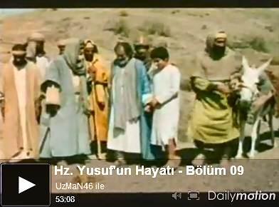 Hz.Yusuf9