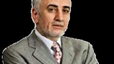 Abdullah Muradoğlu (Gazeteci-Yazar): Cami tuvaletleri bakımsız ve pis