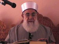 abdurrahman hoca 2