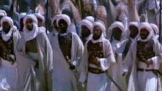 Hz. Mus'ab Bin Umeyr (R.A.)