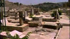 Yakın Tarih Kudüs Belgeseli TRT