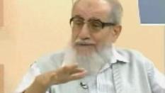 Ali Ulvi Kurucu Sohbet