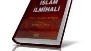 İlmihal 2.Cilt – İslam ve Toplum