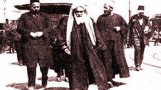 Şeyh Esad Erbilî Hocaefendi