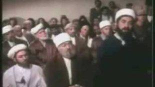 Iskilipli Atif Hoca Belgesel Filmi