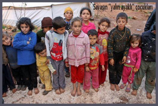 Suriye-yalin-ayakli-cocuklar
