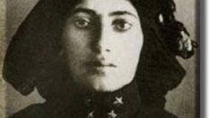 Kara Fatma Belgesel