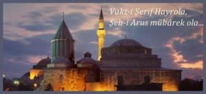 sebi-arus1