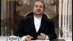 15 OCAK 2014 – Abdurrahman Büyükkörükçü Hocaefendi