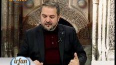 07-02-2014 – Abdurrahman Büyükkörükçü Hocaefendi