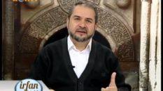 12-02-2014 – Abdurrahman Büyükkörükçü Hocaefendi