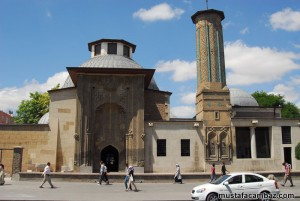 ince_minareli_medrese_gndz__3_copy1