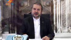 Kutlu Doğum  2 – Abdurrahman Büyükkörükçü Hocaefendi
