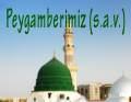 Mescid-i Haram'dan Canlı Yayın