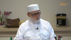 Sahurdan Sehere Programı – Osman Nuri Topbaş