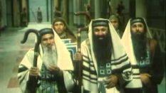 Ashab-ı Kehf – Bölüm 2