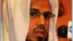 Abu Baker Shatri