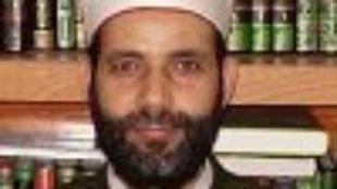 Hasan Saleh