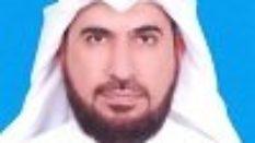 Abdullah Al-Kandry