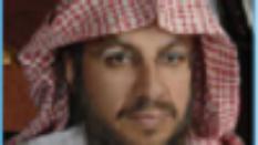 Abdulaziz Alahmad
