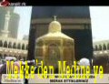 Mekke'den Medine'ye - M. Fatih Çıtlak